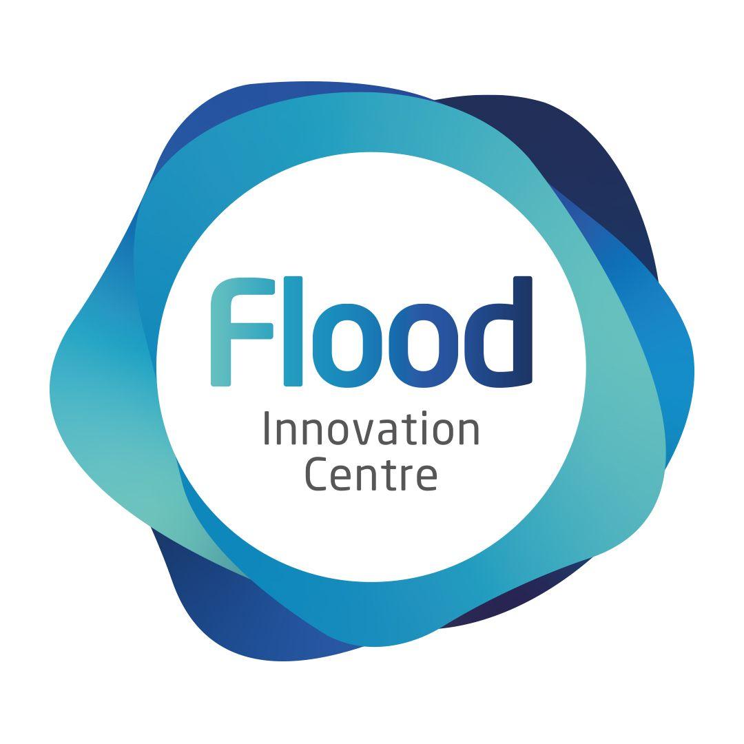 Flood Innovation Centre