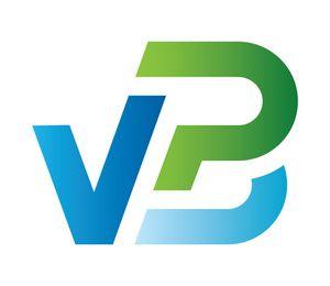 Vodoprivredno-Projektni Biro (VPB)
