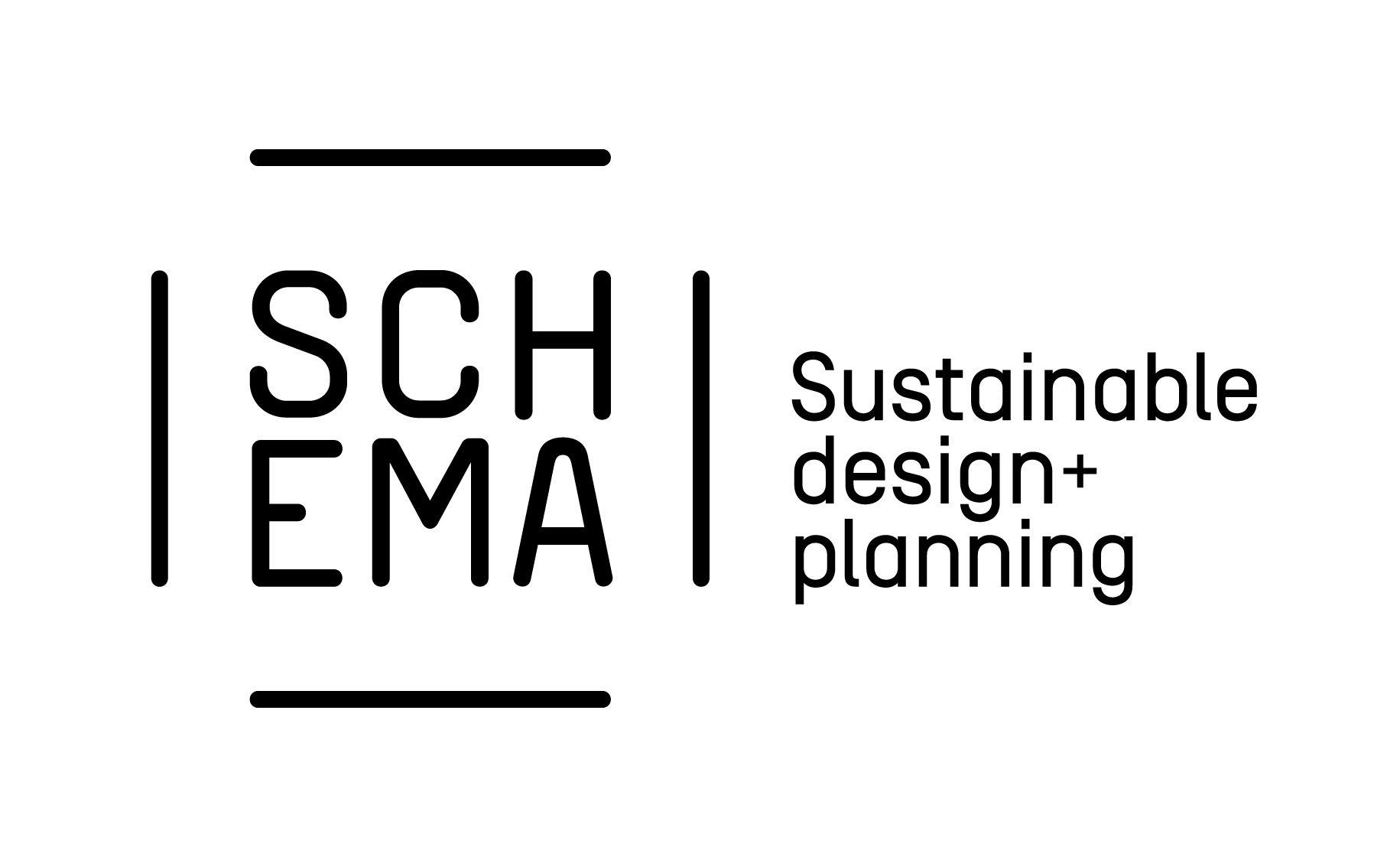 Schema Engineering