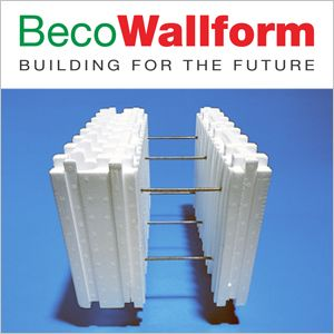 Beco Products Ltd