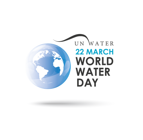 World Water Day 2021: What Does Water Mean To You?