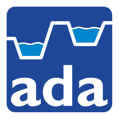 ADA – Association of Drainage Authorities