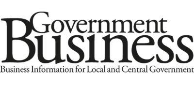 Government Business Magazine