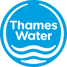 Tim-Beech---Thames-Water.png