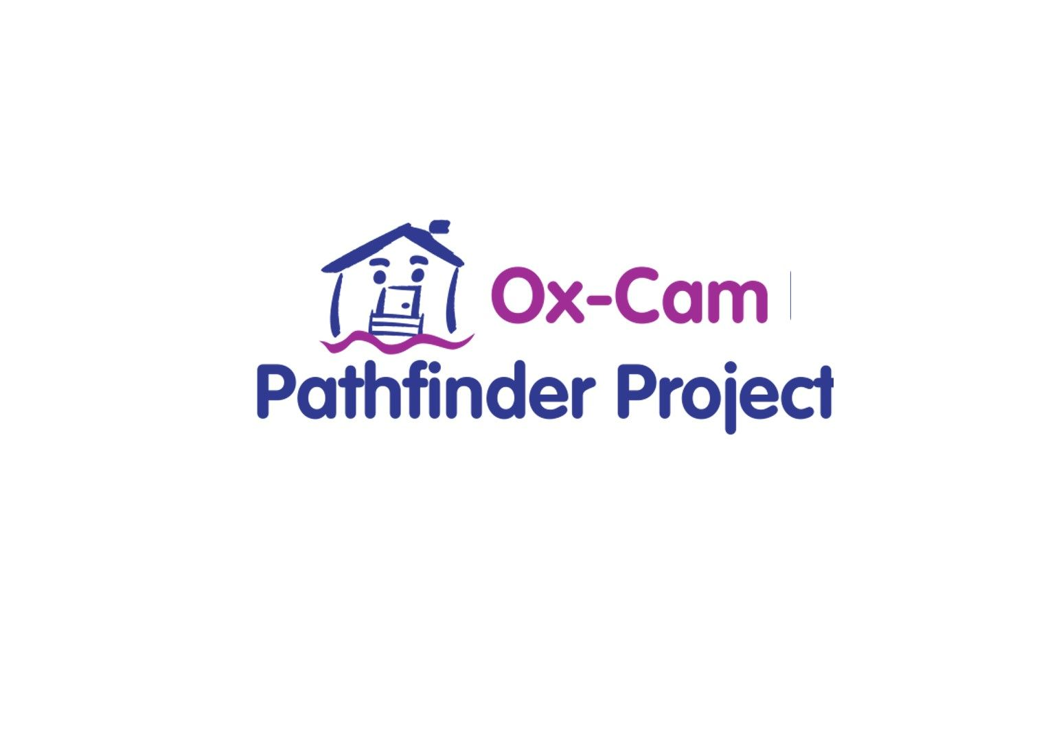 Ox-Cam Pathfinder Project