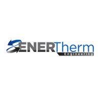 EnerTherm Engineering Ltd