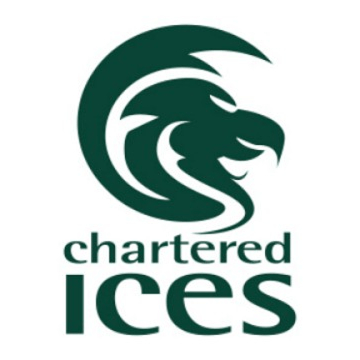 Chartered Institution of Civil Engineering Surveyors - CICES
