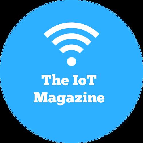 The IoT Magazine