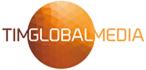 TIM Europe (Energy Efficiency Business Industry)