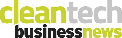Cleantech Business News