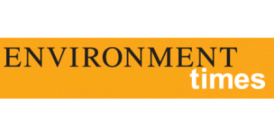 Environment Times