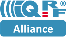 IQRF Alliance