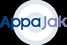 Appajak Ltd
