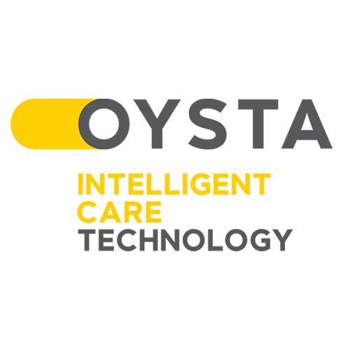 OYSTA TECHNOLOGY LTD