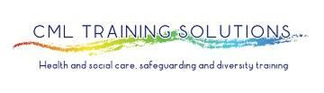 CML Training Solutions