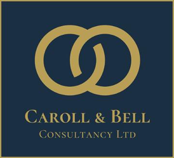 Caroll & Bell Consultancy Ltd