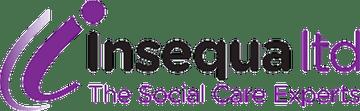 Insequa Ltd