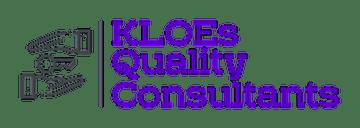 KLOE's Quality Consultants
