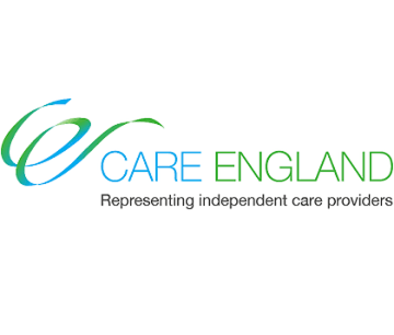 The leading representative body for independent care providers