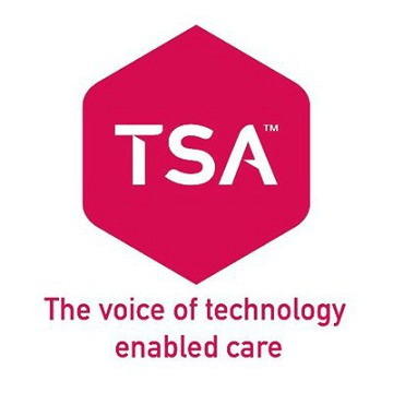 Transforming Care With TEC-nology