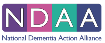National Dementia Action Alliance