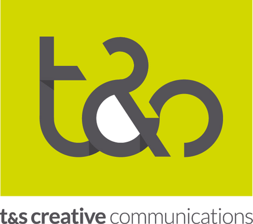 t&s creative communications