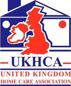 United Kingdom Homecare Association Ltd (UKHCA)