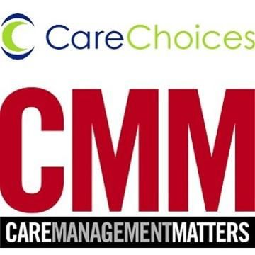 Care Choices & Care Management Matters