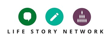 Tide Life Story Network