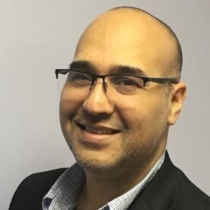 Irfan Hassan