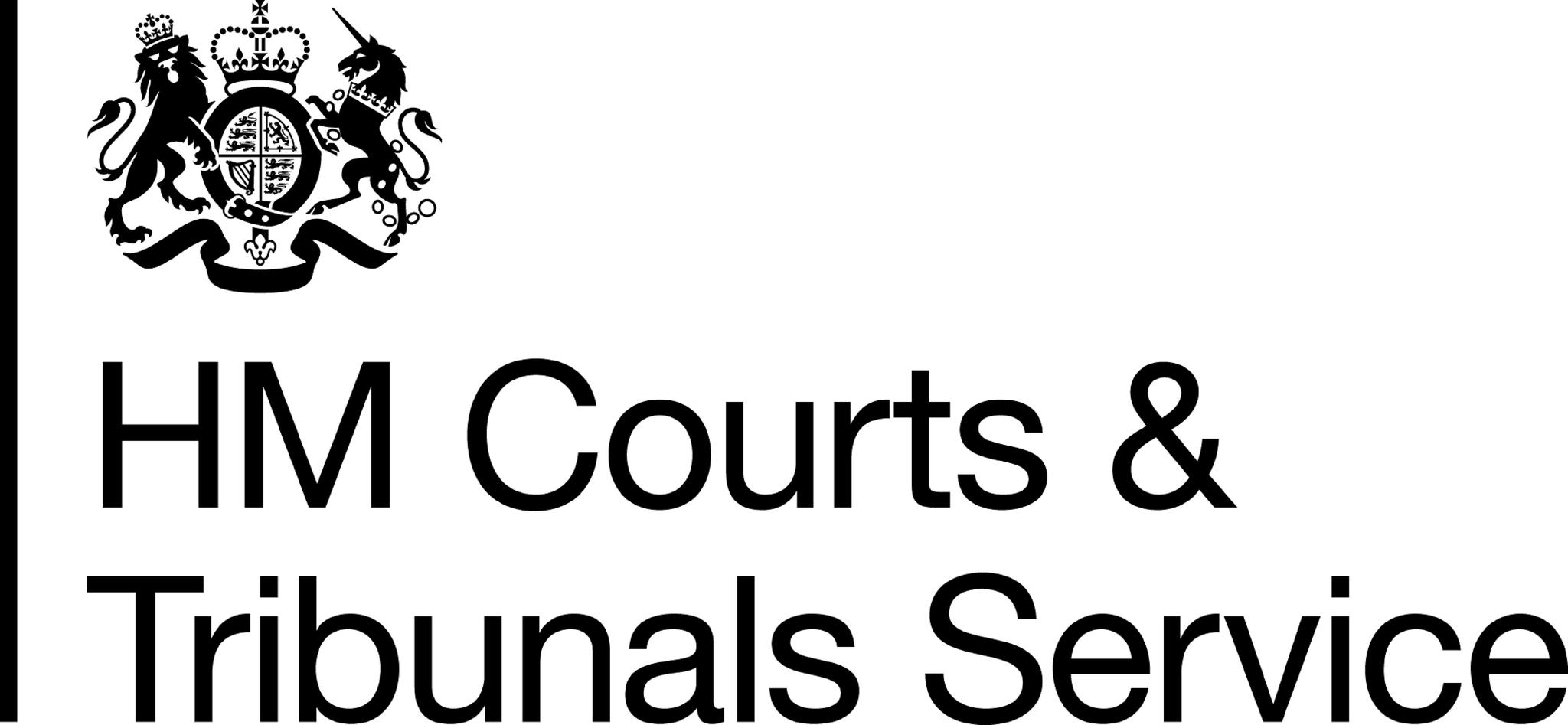 HMC&TS-Logo