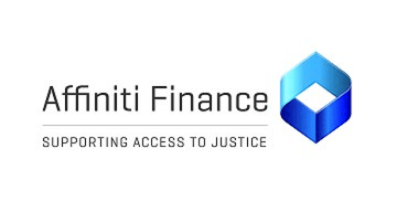 Affiniti Finance