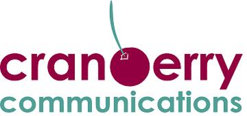 Cranberry Communications