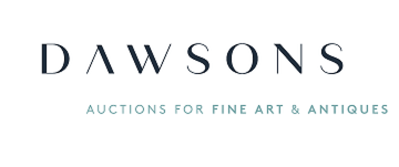 Dawson's Auctioneers & Valuers