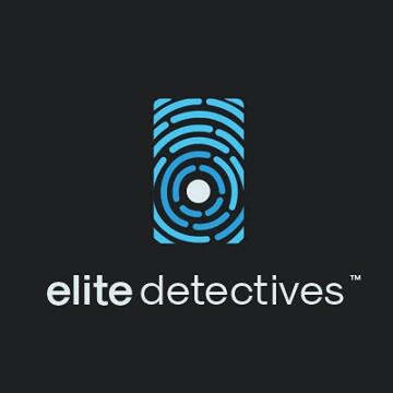 Elite Detectives