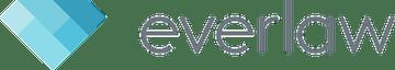 Everlaw UK Limited