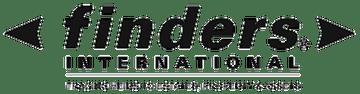 Finders International