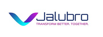 Jalubro Consulting