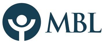 MBL Seminars Ltd