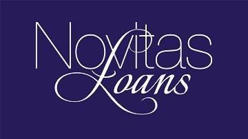 Novitas Loans