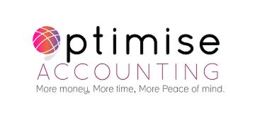 Optimise Accounting