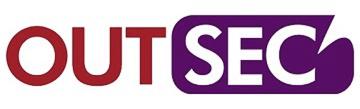 OutSec Services Ltd - The UK's Leading Online Transcription Company