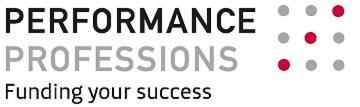 Performance Professions
