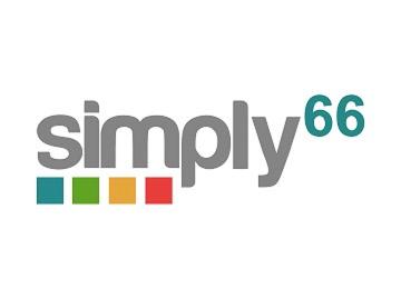 Simply66