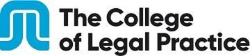 The College of Legal Practice