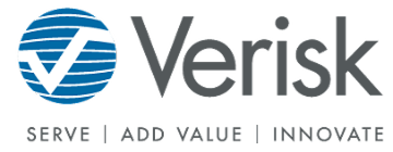 Verisk - piCalculator Portal Edition