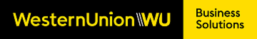 Western Union Business Solutions