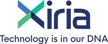 Xiria LTD