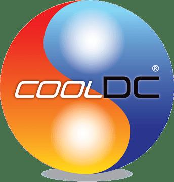 coolDC
