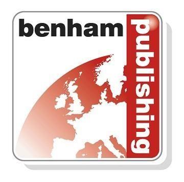 Benham Publishing